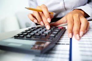 Kế toán Cần Thơ tư vấn tận tâm, làm việc hiệu quả